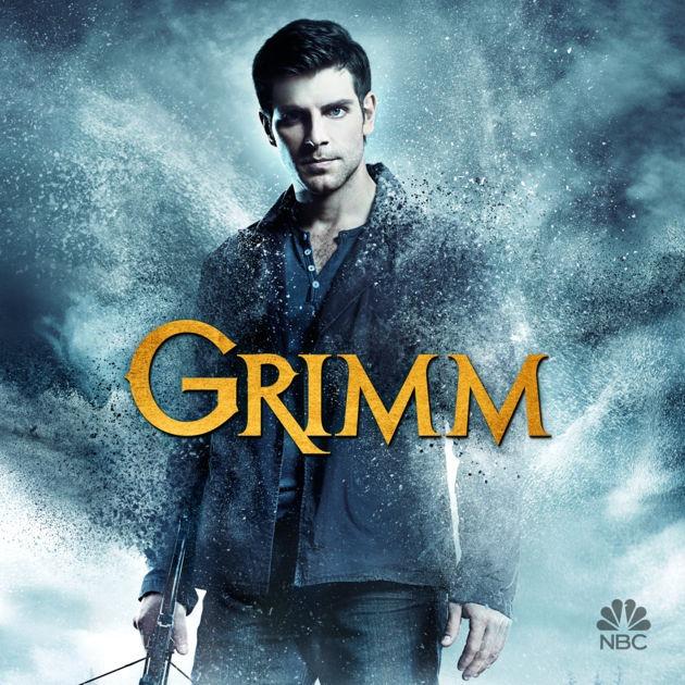 Grimm Bs