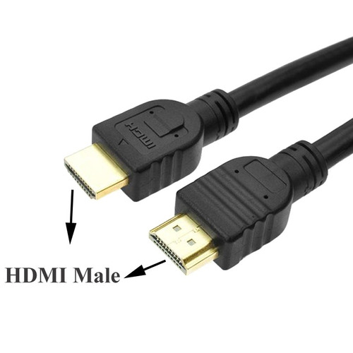 serie hdmi amplificador extender by cat5e 6 lan cable 30m