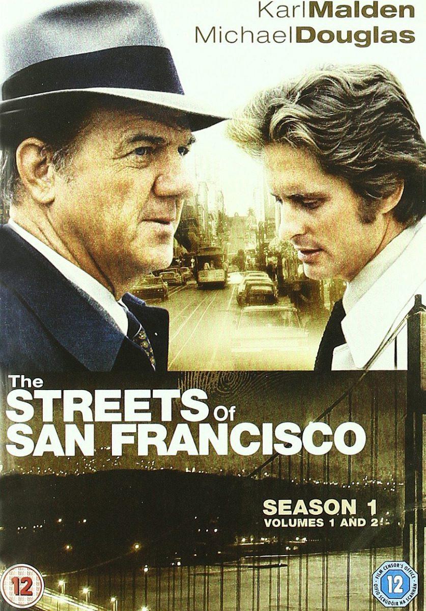 SERIES A GO GO  - Página 2 Serie-las-calles-de-san-francisco-temporada-1-en-dvd-retro-D_NQ_NP_961177-MLA26108689035_102017-F