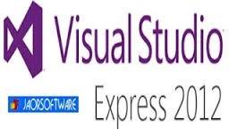 série visual basic - são 5 cursos
