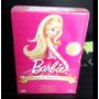 Dvd Barbie Magia Y Princesas, 6 Peliculas
