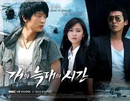 series coreanas y asiaticas