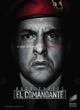 series dvd latino: juego de tronos, el comand, dr_house, mas