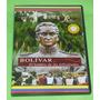 Bolivar El Hombre De Las Dificultades Dvd Original Colombia