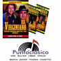 Dvd - El Virginiano. Temporada 3 Volumen 2