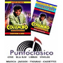 Dvd - Columbo 5ª Temporada