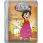 Heidi Dvd Coleccion Oferta Original Regalada