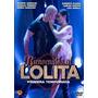 Bienvenidos Al Lolita _ Serie Española Completa.