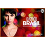 Avenida Brasil En 26 Dvd
