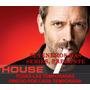 Pelicula Serie Tv Dvd Hd Dr House Md Todas Las Temporadas
