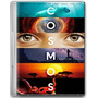 Cosmos Dvd Serie Oferta Original Tv Regala