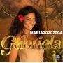 Telenovela Brasileña Gabriela Completa Y Sin Censura En Dvd