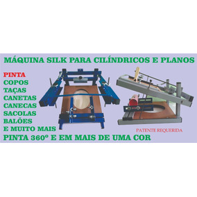 bb6220e6e Maquina De Escarear Chinelo - Arte e Artesanato no Mercado Livre Brasil