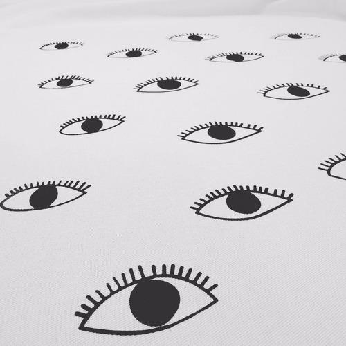 serigrafia - estampas - limpieza grabado de shablones x cant