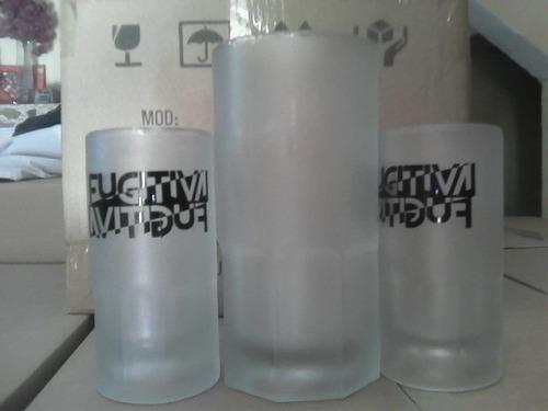 serigrafia  impreciones tarjetas botellas  tazas  plastico