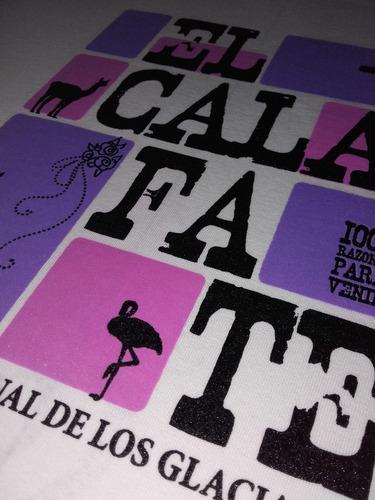 serigrafia impresiones estampado textil remeras bolsas