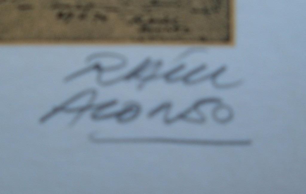 Lujoso Marco De 19x13 Adorno - Ideas Personalizadas de Marco de ...