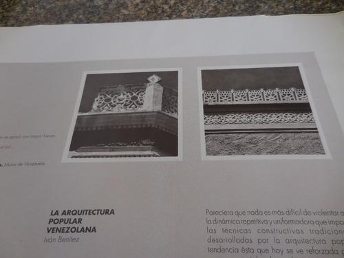 serigrafía yáñez & gonzalez