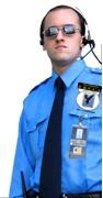 serinpro monitoreo & seguridad freca - vigilancia privada