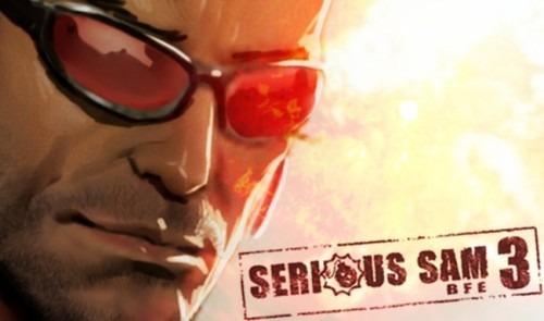 serious sam 3, original pc (pc, linux, mac)