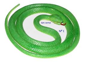Niño Víbora De Juguete Regalo Serpiente Animales Día Snakes hQCxdtsr
