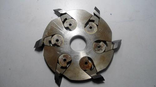 serra circular.