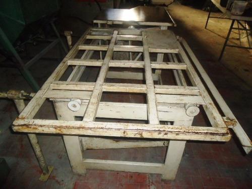 serra circular esquadrejadeira para madeira