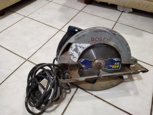 serra circular grande boch