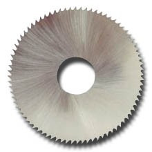 serra circular p/metal 100x2,0x22mm ad-101187