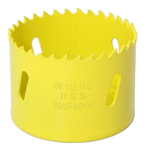 serra copo regular - 98mm - 3,7/8  - ref. regular  1190043ro
