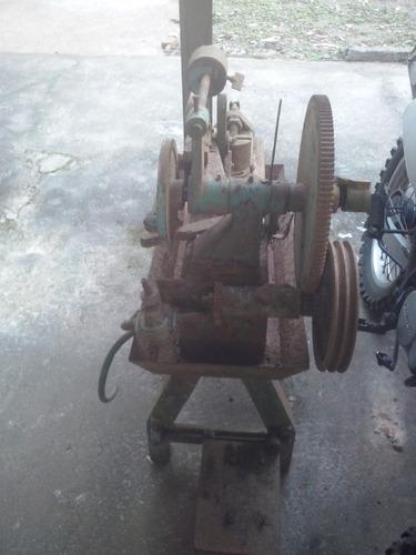 serra de aço