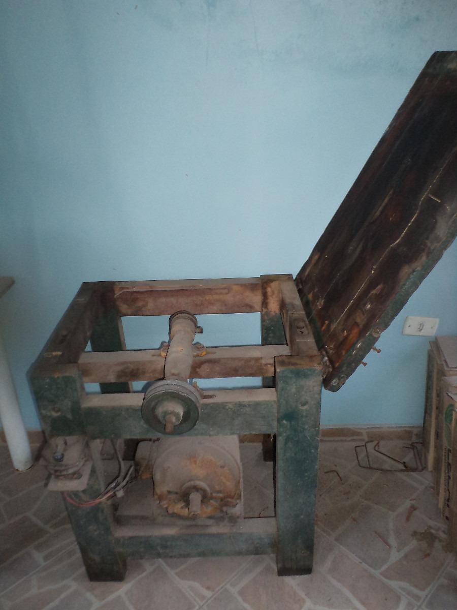 serra de bancada para madeira
