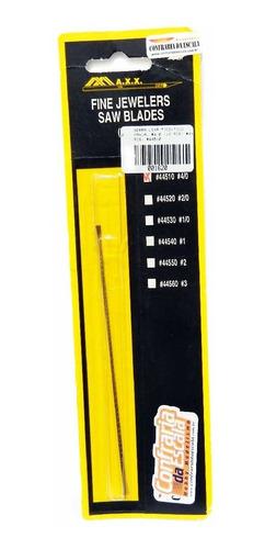 serra lixa tico-tico manual 4/0 maxx hobby tools 44510