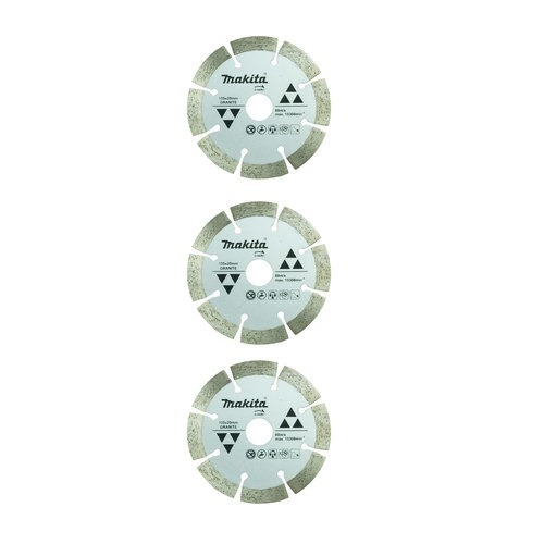 serra marmore 4.3/8 4100nh3z 110v makita 3 discos 1 oculos