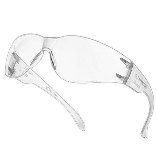serra marmore 4.3/8 4100nh3z 220v makita 3 discos 1 oculos