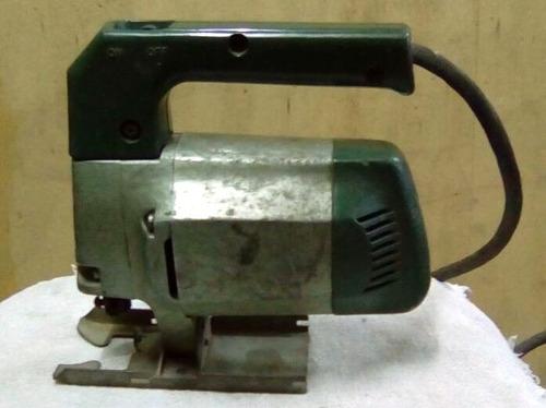 serra tico tico - 110v - companion - eua