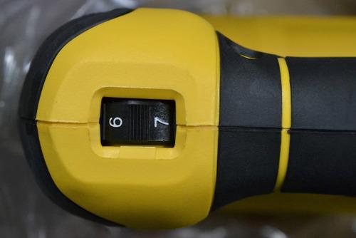 serra tico-tico 500w ajustável até 45º 127v dewalt
