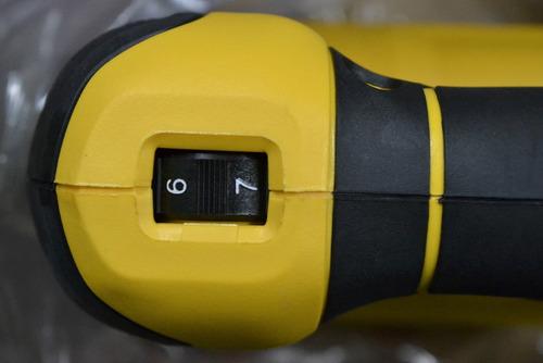 serra tico-tico 500w ajustável até 45º 220v dewalt