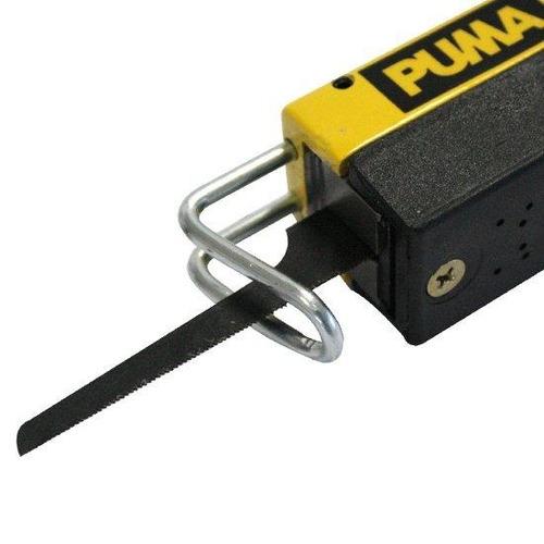 serra tico-tico pneumática 1/4  0-10000bpm at6011 puma