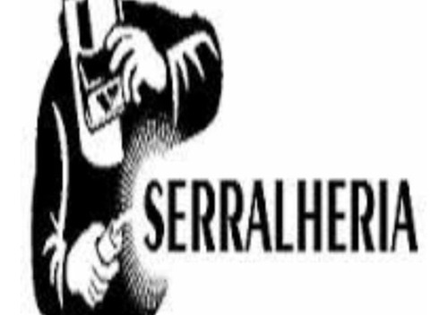 serralheria bma