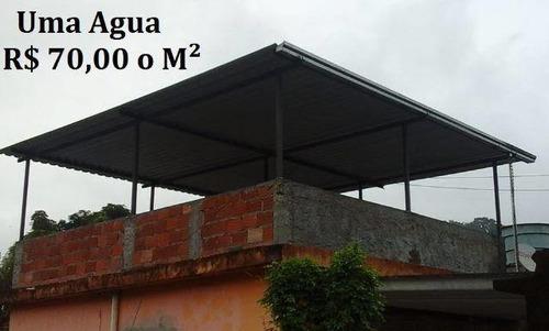 serralheria cr estruturas metalicas coberturas escadas