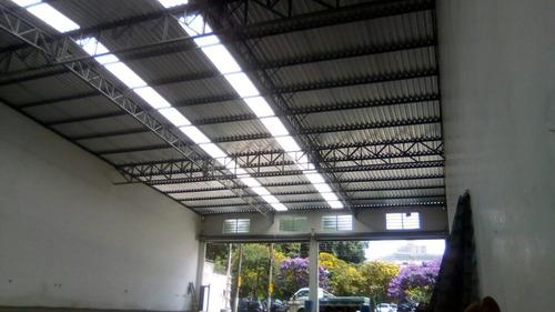 serralheria,vidros temperados,reformas e construção em geral