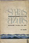 serras azuis - geraldo frança de lima - 2a. edição