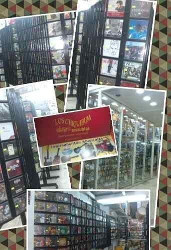 serrat & sabina el simbolo y el cuate cd + dvd los chiquibum