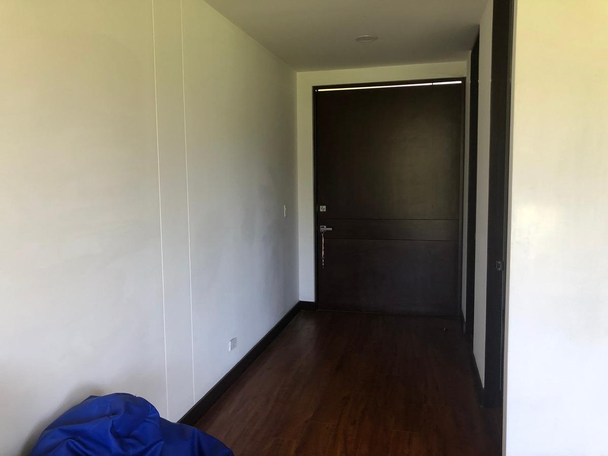 serrato - condominio campestre