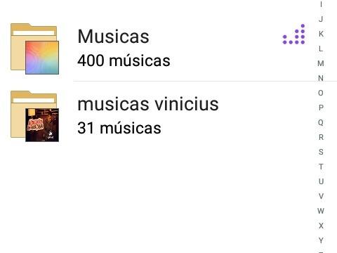 sertanejo 2018 400 musicas