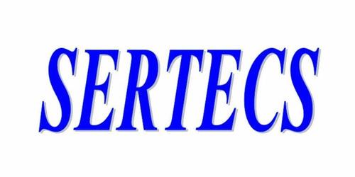 sertecs servicios técnico de copiadora y suplidores