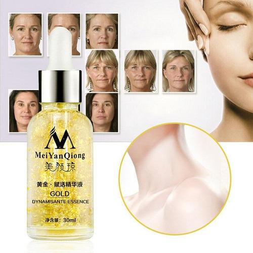 serum ácido hialurónico 24k colageno anti edad