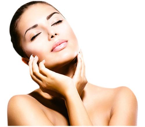 serum anti-arrugas glutatión (antioxidantes liposomados)