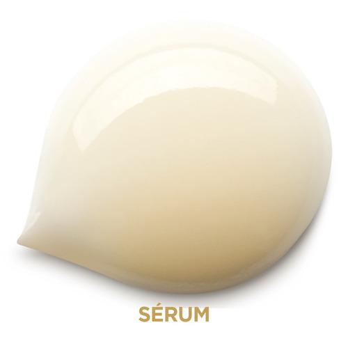 serum facial age perfect jalea real 30 ml loreal